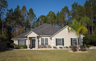 Jacksonville, FL home for sale located at 10644 Chester Park Ct, Jacksonville, FL 32222