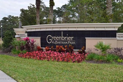 6967 Roundleaf Dr, Jacksonville, FL 32258 - #: 972122