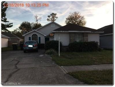 9542 Thornaby Ln, Jacksonville, FL 32256 - #: 972127