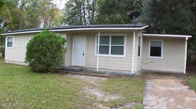 Jacksonville, FL home for sale located at 4606 Suray Ave, Jacksonville, FL 32208