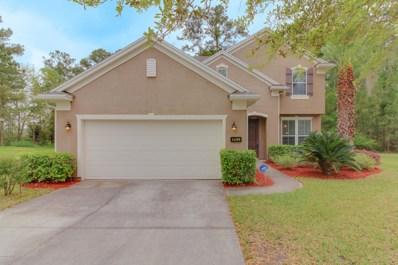 1498 Falabella Dr, Jacksonville, FL 32218 - #: 972143