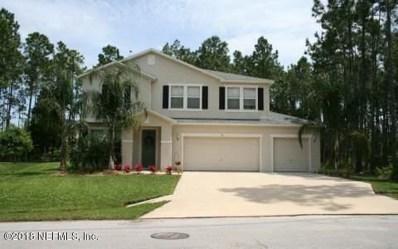 29 Robinson Dr, Palm Coast, FL 32164 - #: 972164