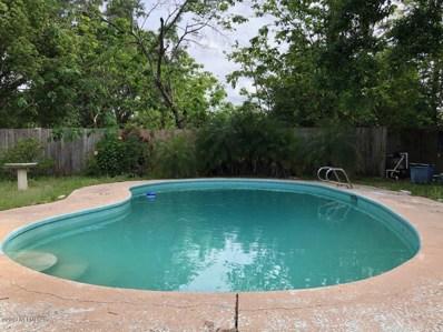 Jacksonville, FL home for sale located at 7275 Alana Rd, Jacksonville, FL 32211