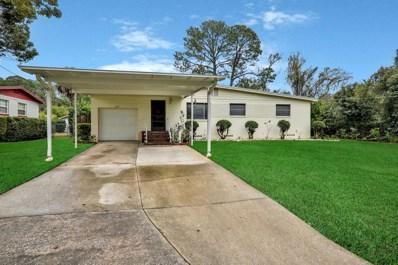 2519 Sam Rd, Jacksonville, FL 32216 - #: 972178