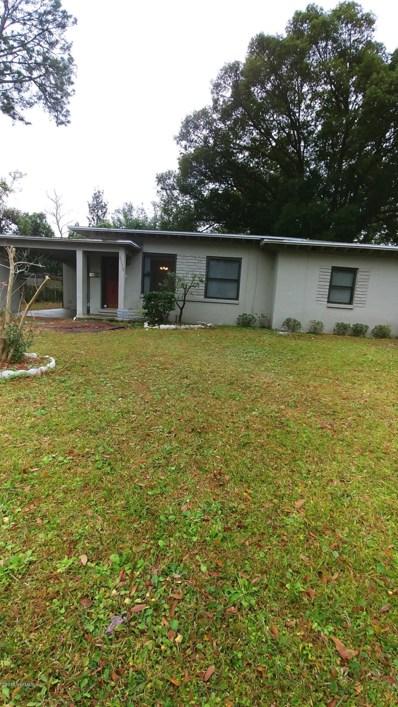 5118 Shirley Ave, Jacksonville, FL 32210 - #: 972188