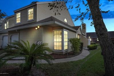 3754 Moorings Ln, Jacksonville, FL 32257 - #: 972189