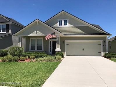 Ponte Vedra, FL home for sale located at 307 Princess Dr, Ponte Vedra, FL 32081