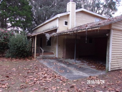 Alachua, FL home for sale located at 10211 W State Rd 235, Alachua, FL 32615