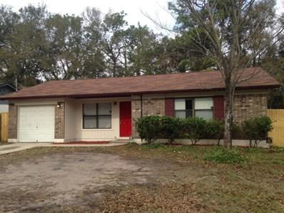 7155 Melvin Rd, Jacksonville, FL 32210 - #: 972212