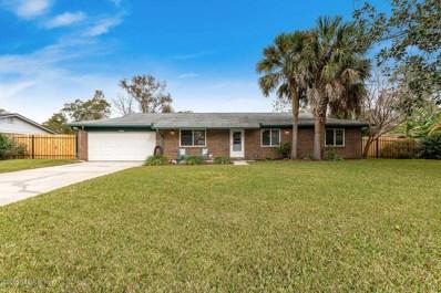 13435 Peregrine St, Jacksonville, FL 32225 - #: 972233