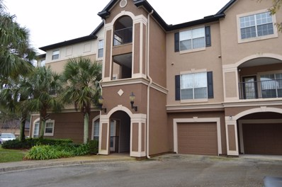10961 Burnt Mill Rd UNIT 938, Jacksonville, FL 32256 - #: 972234