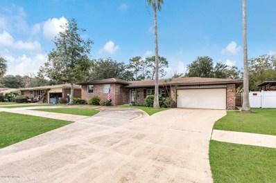 1444 Arlingwood Ave, Jacksonville, FL 32211 - #: 972241