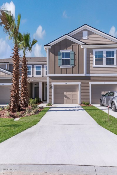 St Johns, FL home for sale located at 118 Servia Dr, St Johns, FL 32259