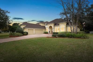 1044 W Dorchester Dr, St Johns, FL 32259 - #: 972248