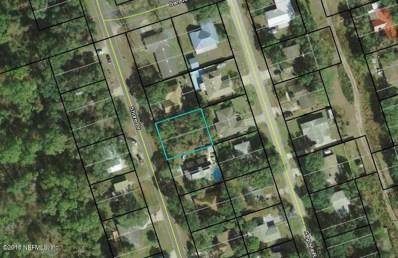 5268 Shore Dr, St Augustine, FL 32086 - MLS#: 972255