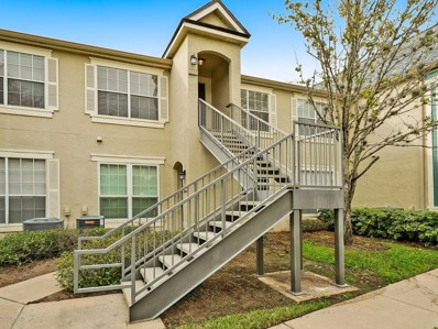 13700 N Richmond Park Dr UNIT 1010, Jacksonville, FL 32224 - MLS#: 972256