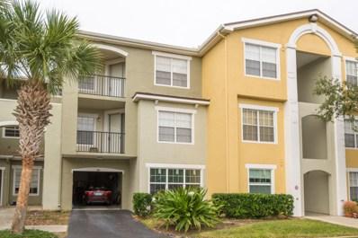 1050 Bella Vista Blvd UNIT 10-202, St Augustine, FL 32084 - #: 972265