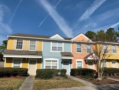 12311 Kensington Lakes Dr UNIT 1103, Jacksonville, FL 32246 - MLS#: 972268