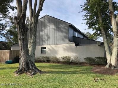 5524 Greatpine Ln N, Jacksonville, FL 32244 - #: 972272