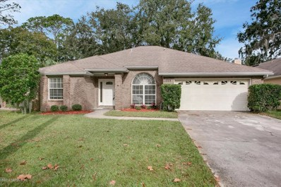 Jacksonville Beach, FL home for sale located at 1223 Zephyr Way S, Jacksonville Beach, FL 32250