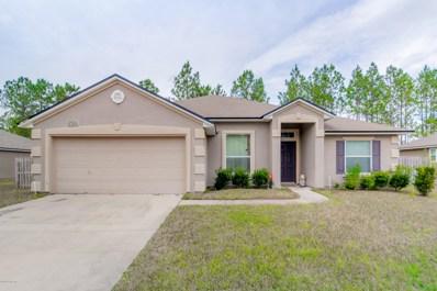 Jacksonville, FL home for sale located at 11829 Parker Lakes Dr, Jacksonville, FL 32221