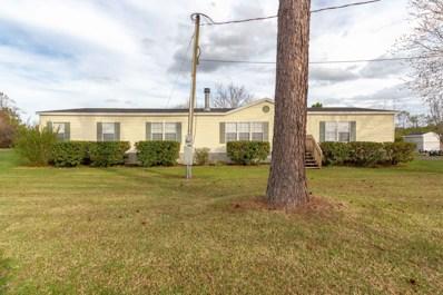 1621 Antler Trl N, Jacksonville, FL 32234 - #: 972309