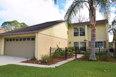 11151 Stowe Cottage Ln, Jacksonville, FL 32223 - #: 972315