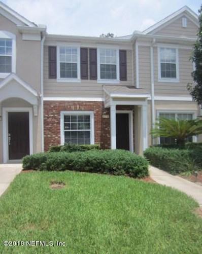 6771 Arching Branch Cir, Jacksonville, FL 32258 - #: 972319