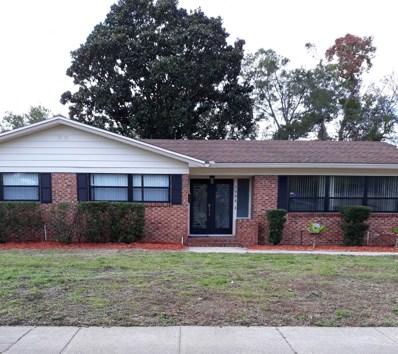 3904 Yarborough Dr, Jacksonville, FL 32277 - #: 972347