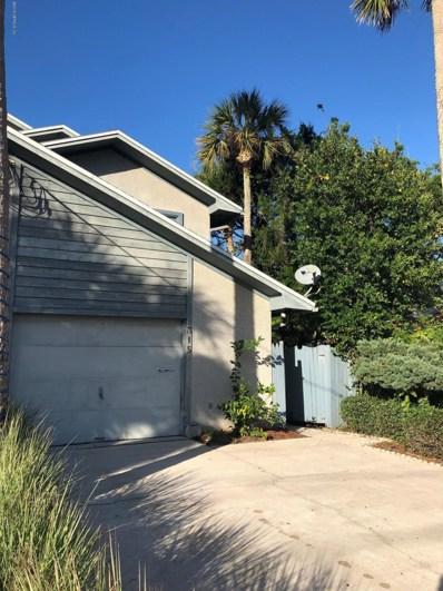 Atlantic Beach, FL home for sale located at 315 2ND St, Atlantic Beach, FL 32233