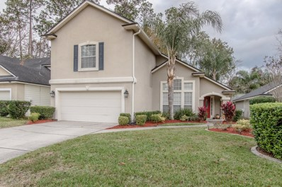 Fleming Island, FL home for sale located at 2146 Keaton Chase Dr, Fleming Island, FL 32003