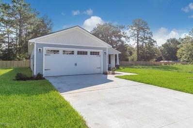 1372 Sarah\'s Landing Dr, Jacksonville, FL 32221 - MLS#: 972367