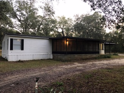 128 Milton Ave, Interlachen, FL 32148 - #: 972378