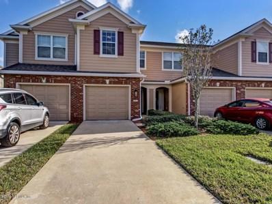 6867 Woody Vine Dr, Jacksonville, FL 32258 - #: 972398
