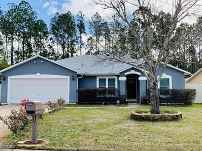 9788 Nelson Forks Dr, Jacksonville, FL 32222 - #: 972399