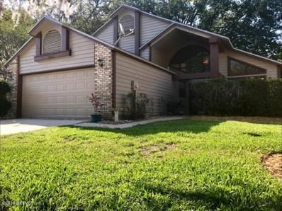 5452 Fort Caroline Rd, Jacksonville, FL 32277 - #: 972411