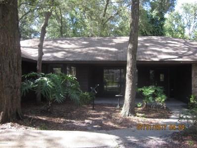 625 San Clementi Dr, Fleming Island, FL 32003 - #: 972412