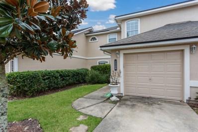 Fleming Island, FL home for sale located at 2330 Wood Hollow Ln UNIT B, Fleming Island, FL 32003