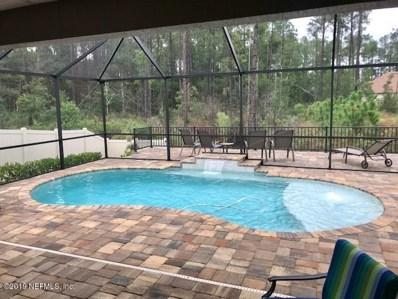 Ponte Vedra, FL home for sale located at 218 Coconut Palm Pkwy, Ponte Vedra, FL 32081