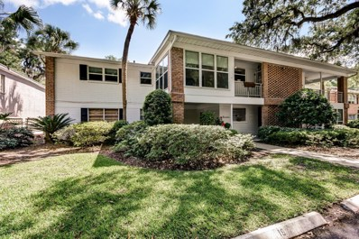 4242 Ortega Blvd UNIT 20, Jacksonville, FL 32210 - #: 972421