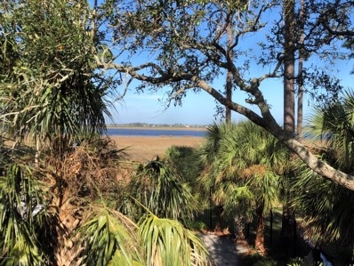 26 Veronese Ct, St Augustine, FL 32086 - #: 972423