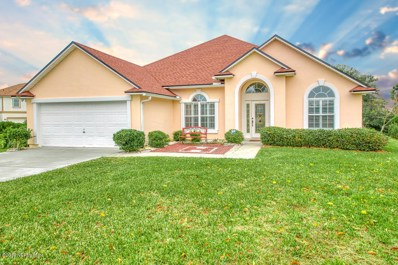 Jacksonville, FL home for sale located at 6798 Cabello Dr, Jacksonville, FL 32226