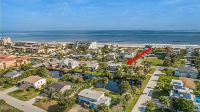 2700 1ST St S, Jacksonville Beach, FL 32250 - #: 972444