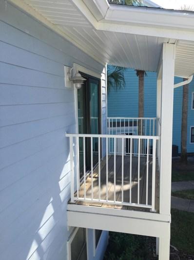 100 Fairway Park Blvd UNIT 306, Ponte Vedra Beach, FL 32082 - #: 972447