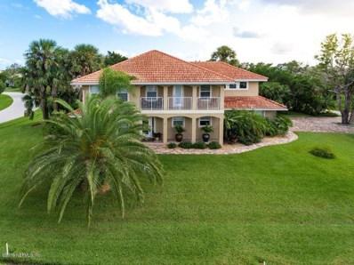173 Spartina Ave, St Augustine, FL 32080 - #: 972450