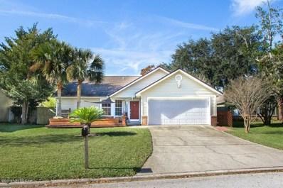 2162 N Heath Green Pl, Jacksonville, FL 32246 - MLS#: 972484