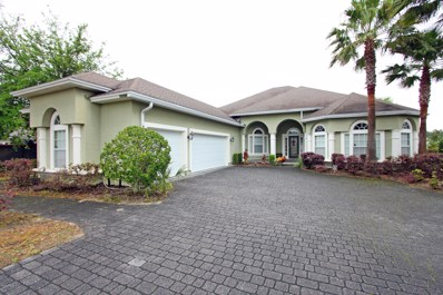 12289 Dewhurst Cir, Jacksonville, FL 32218 - #: 972486
