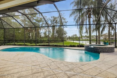 Ponte Vedra Beach, FL home for sale located at 256 Mill View Way N, Ponte Vedra Beach, FL 32082