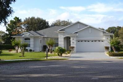 Palm Coast, FL 32164