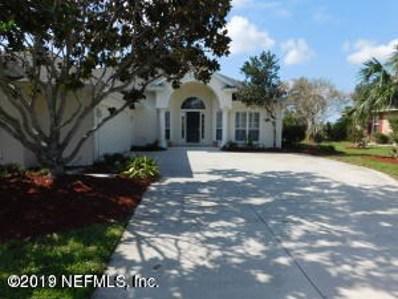 330 Marsh Point Cir, St Augustine, FL 32080 - #: 972502